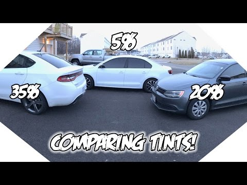 Where Can I Tint My Car Windows Near Me