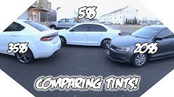 Average Cost Of Window Tinting >> Window Cost Tint A To Much How Does It Car