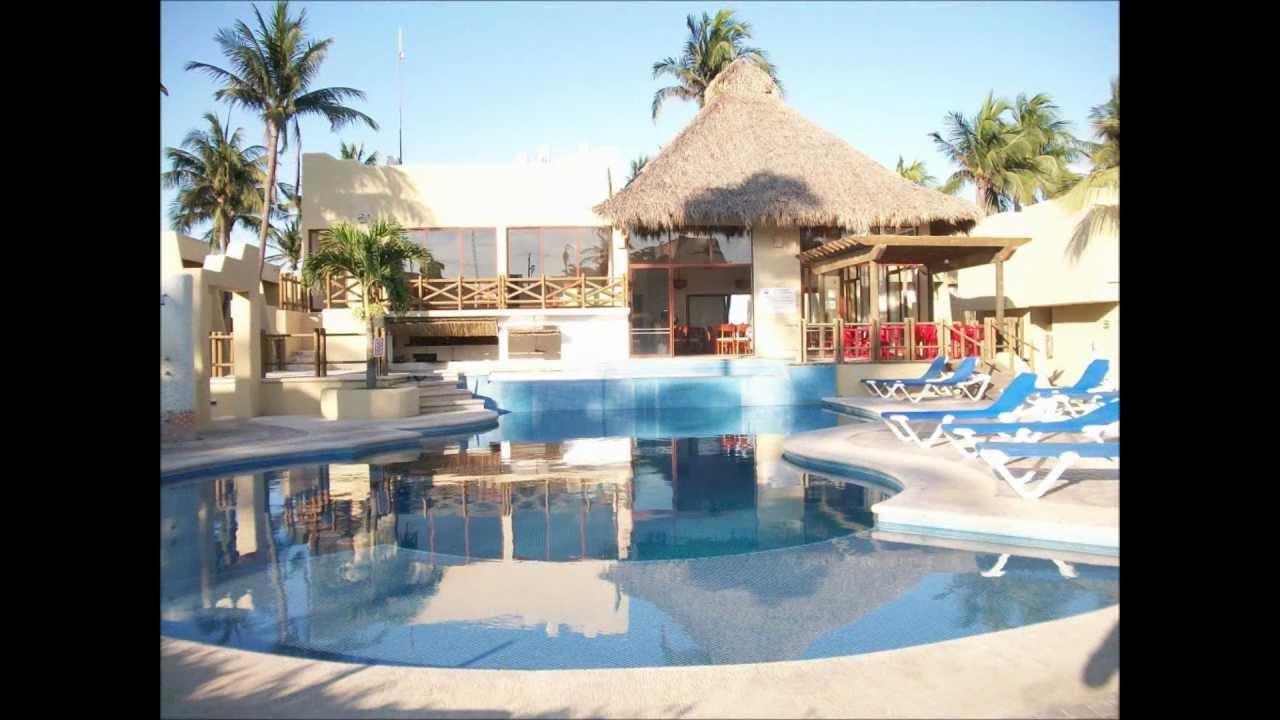 Hotel suites mediterraneo veracruz boca del r o hoteles for Hoteles puerta del sol baratos