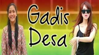 Gadis Desa _ Rakuti Rasta | Musik Reggae Indonesia