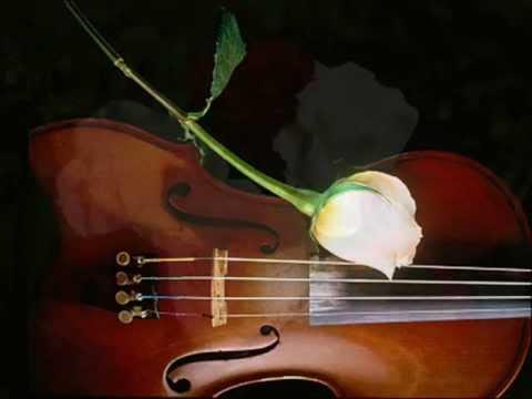 Musica Instrumental - La Sombra del Amor
