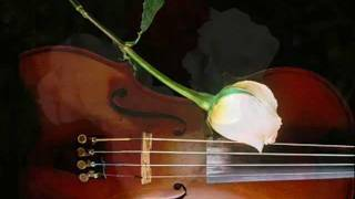 Download Musica Instrumental - La Sombra del Amor Mp3 and Videos