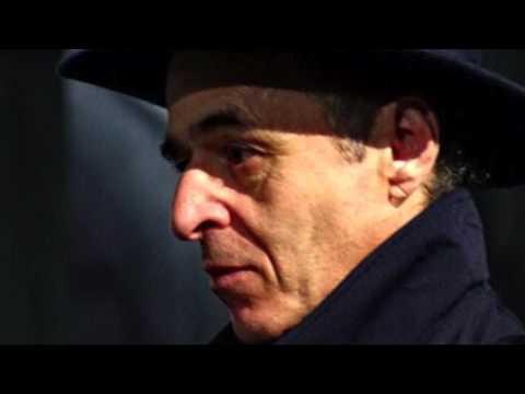 Jean-Jacques Goldman - Envole Moi En Acoustique- Inédit 2015