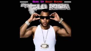 FloRida ft Ke$ha vs Madonna-Hung Up Right Round 20