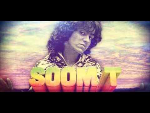 Mc Soom T