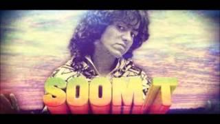 Mc Soom T mix-DJ Dub Fader