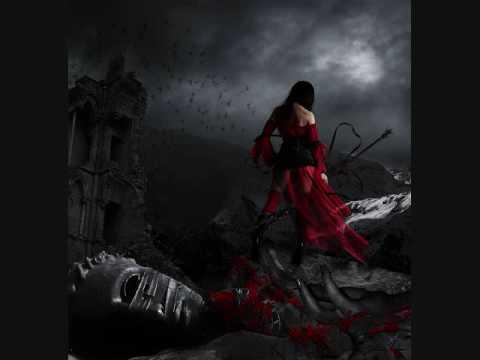 Digimortal - Страшнее Меня