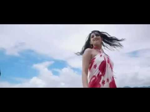 sathaman bavathi video song intlo deyyam nakem bhayam
