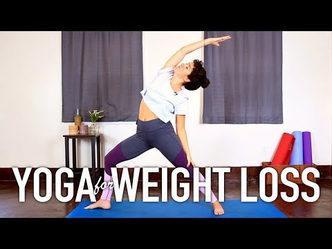 yoga-for-weight-loss---30-minute-fat-burning-beginners-workout!