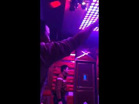 Karaoke Galaxy - k12 tt Quỳ Hợp . NA