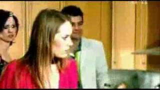 Serdar Ortac - Heyecan (2008)super kalite