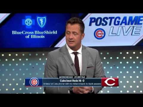 Kaplan: With David Ross aboard, here's how Cubs should approach ...