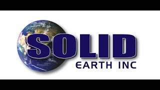 SolidEarth by DecoCoat, Product Testimonial by Master Trail-maker Matt Woodson