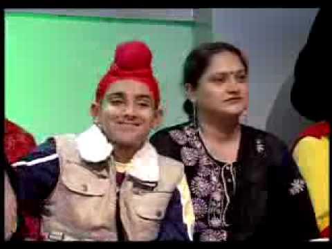 Rohanpreet Singh Bulla Ki Janaa Mein Kaun Flv Youtube
