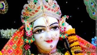 Thodi der Thahro bhagwan tamanna yahi hai abhi maine jee bhar ke dekha nahi hai song 🎶