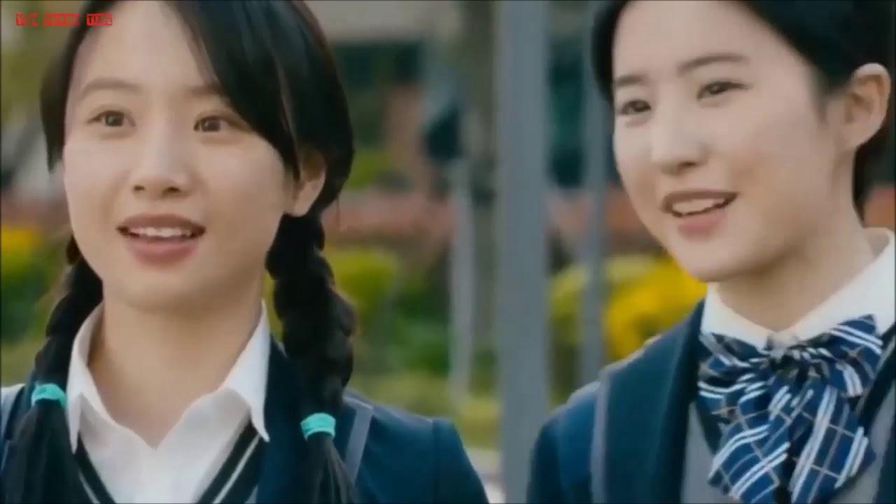 image Phim 18+ Tình yêu và Dục vọng tuổi teen - Lưu Diệc Phi - Thuyết Minh - FULL HD