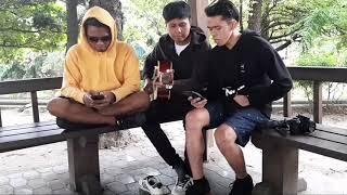 Download GITARAN BARENG TRIO GENJAH BELONG || 27.09.2020