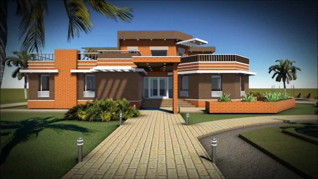 Birou De Arhitectura Lp Project Arhitectura House In Dubai Youtube