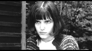 JA, OLGA HEPNAROVÁ (Oficiálny Full HD Trailer)