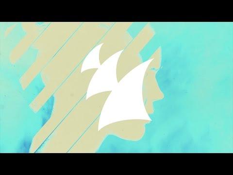 Armin van Buuren feat. Mr. Probz - Another You (Headhunterz Radio Edit)