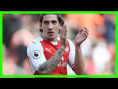 Bongdaso Football News News 20 10 Real Football Arsenal With Barca News 2017