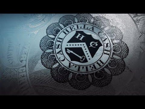 Josylvio & Ashafar - Andale ft. Mario Cash (prod. Monsif)