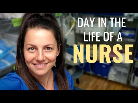 critical-care-nurse-day-in-the-life