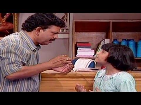 Download Mungeri Ke Bhai Naurangilal   Rajpal Yadav Comedy   Full Episode 11   With English Subtitles
