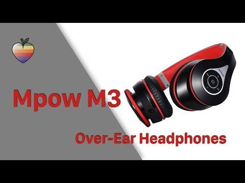 Headphones over head wireless - headphones over ear foldable