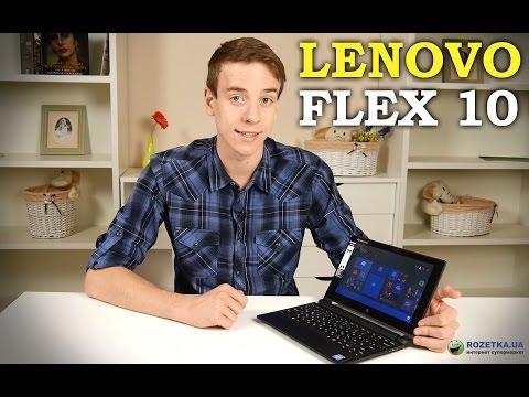 Не работает сенсорная мышь на ноутбуке - Ноутбуки, нетбуки