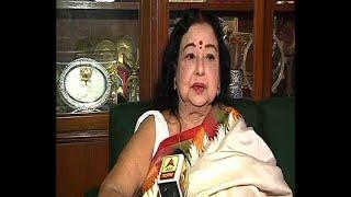 Tapas Paul demise: Madhabi Mukherjee remembers the actor