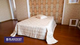 Апартамент в современном жилом комплексе ''Панорама арналған Печерске''