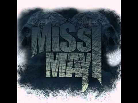 Miss May I - Swing