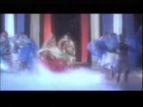 His Highness Abdulla-Song 4-Gopika Vasantham Theri Vanamali