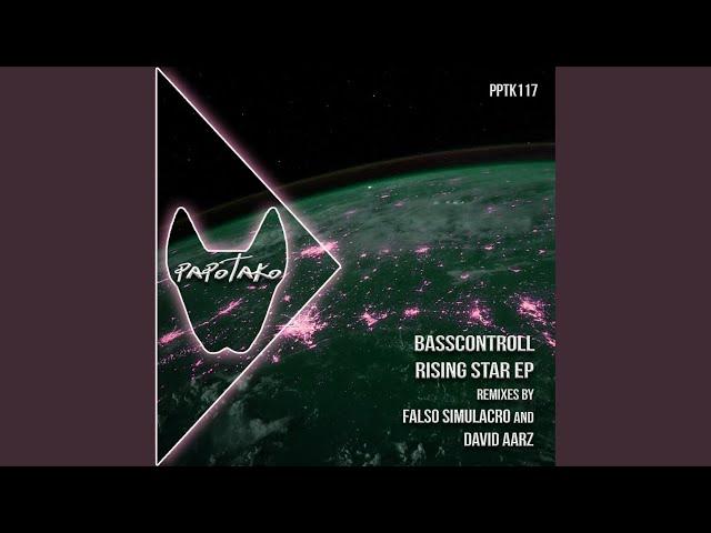 Rising Star (Falso Simulacro Remix)