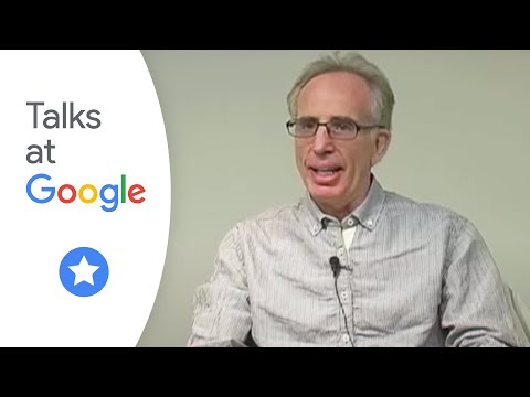 Filmmakers@Google: Jerry Zucker