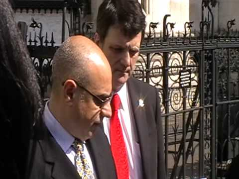 EU arrest warrant , Andrew Symeou 1st of May