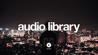 [No Copyright Music] Nocturne - Nomyn