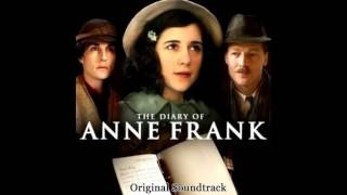 "Alfred Newman - The Diary of Anna Frank Main Title - From ""The Diary of Anna Frank"""