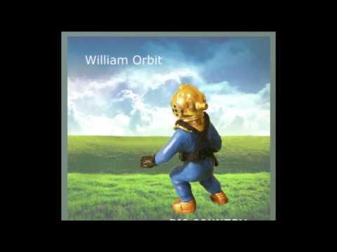 William Orbit Willow mp3