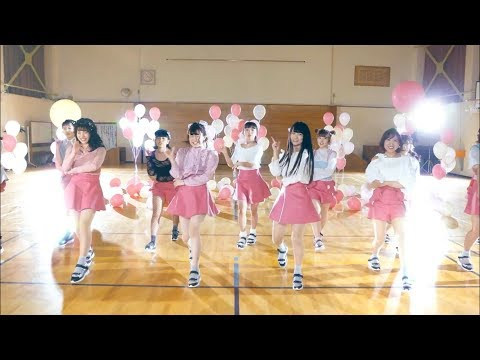 【MV】SUGAR-BOY (Story ver.) / ほくりくアイドル部