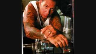 Watch Mike Ness Gamblin Man video
