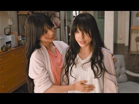 【谷阿莫】5分鐘看完2018圈養女星換她臉偽裝她的電影《累》