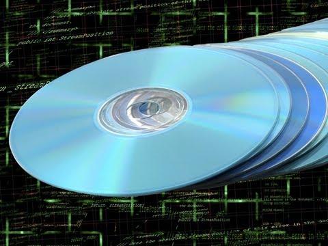How To Burn Blu Ray Movies