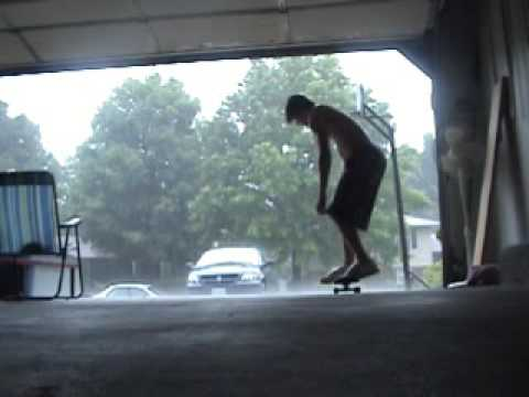 Freeze Frame Skateboard Tricks - YouTube