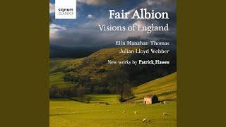Fair Albion