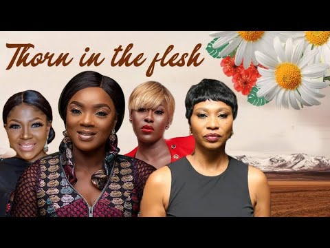 HOW I GOT BETRAYED BY THE LOVE OF MY LIFE (A TRUE LIFE STORY) LATEST ALL STAR NOLLYWOOD FILM 2020
