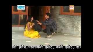 odhani ke kore  bhojpuri songs