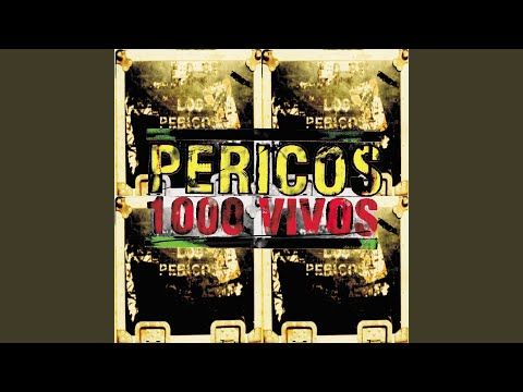 No Me Pares (Live from Teatro Opera, Buenos Aires, Argentina/1997) mp3