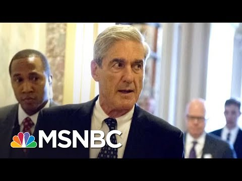 Download Youtube: Paul Manafort's Russian Ghostwriter Revealed | The Beat With Ari Melber | MSNBC